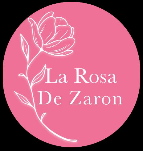 Rosa de Zaron